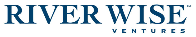 River Wise Ventures