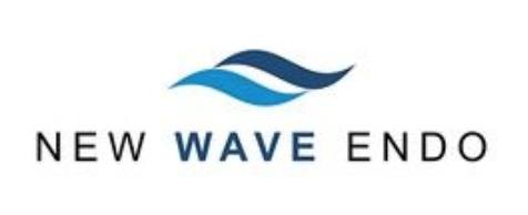 New Wave Endo